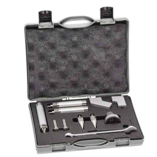 faro-probe-kit-007