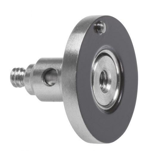 m2-o12-mm-silver-steel-disc-1-6-mm