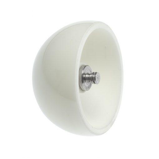 m2-o18-mm-ceramic-hemisphere