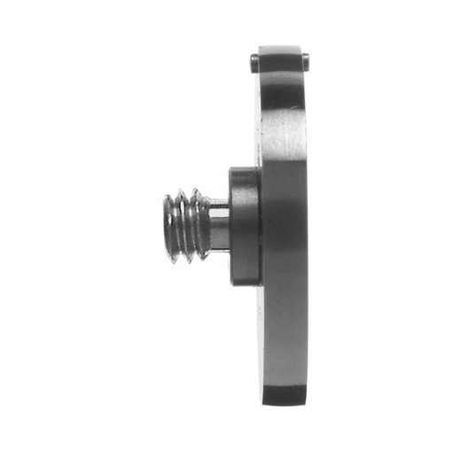 m2-o18-mm-silver-steel-disc-2-3-mm-width-with-rol