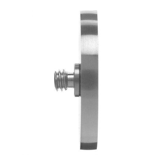 m2-o25-mm-silver-steel-disc-3-1-mm