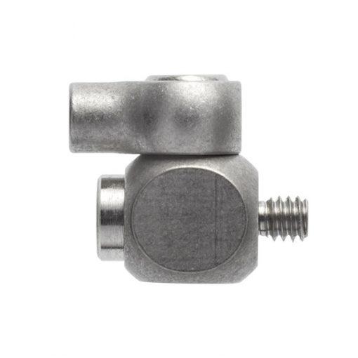 m2-stylus-knuckle-l-8-1