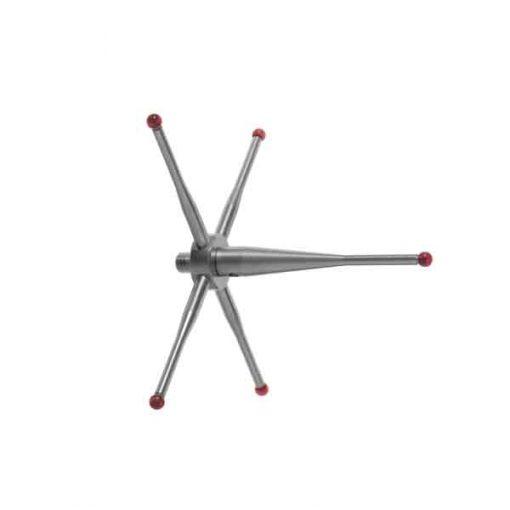 m3-5-ball-star-o2-mm-ruby-balls-50-mm-span
