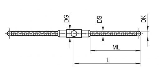 m3-90deg-1-2-star-stylus-o3-mm-ruby-ball-carbon-fibre-stem-ml-31-mm-1-2