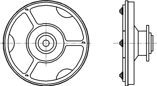m3-aluminium-adaptor-plate-vast-xxt-tl1-for-zeiss