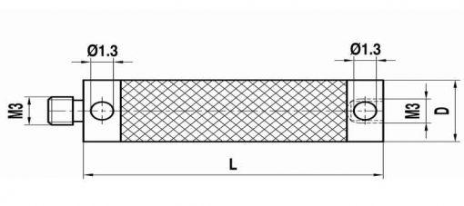 m3-carbon-fibre-stylus-extension-l-20-mm-for-zeiss-8