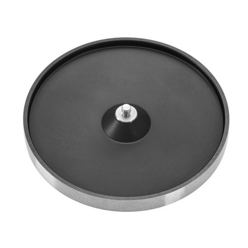 m3-o63-5-mm-carbon-steel-disc