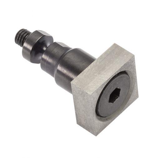 m3-tool-datum-block-tungsten-carbide-l-15-4