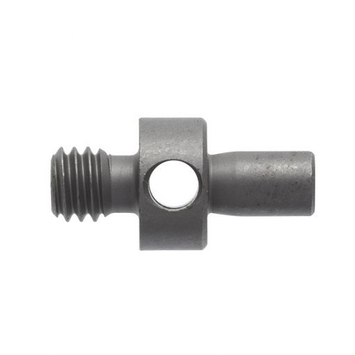 m4-silver-steel-crash-protection-device-l-9-mm