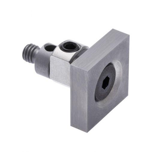 m4-tool-datum-block-tungsten-carbide-l-14