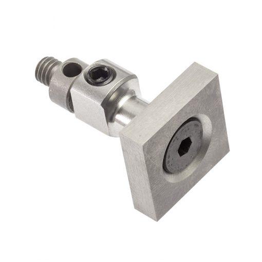m4-tool-datum-block-tungsten-carbide-l-19-5
