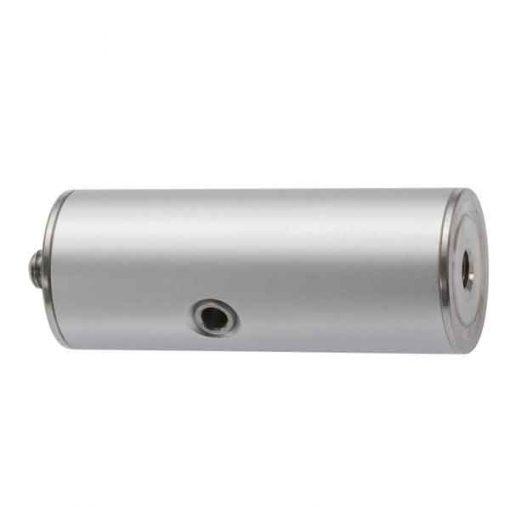 m5-aluminium-extension-l-100-mm-dia-20