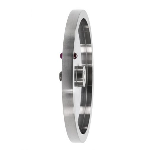 m5-o63-5-mm-silver-steel-disc