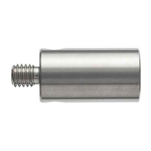 m5-stainless-steel-extension-l-20-mm-dia-11