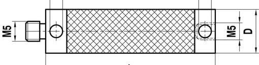 m5-thermostable-black-carbon-fibre-stylus-extension-l-400-mm-d-20-mm-for-zeiss-2