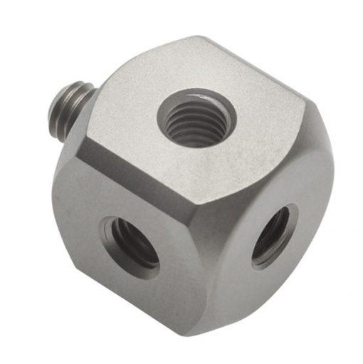 m5-titanium-cube-l-15-mm-w-15-mm