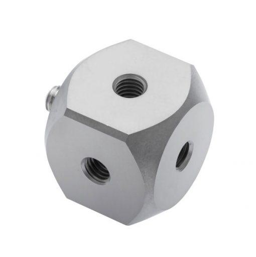 m5-titanium-cube-l-20-mm-w-20-mm