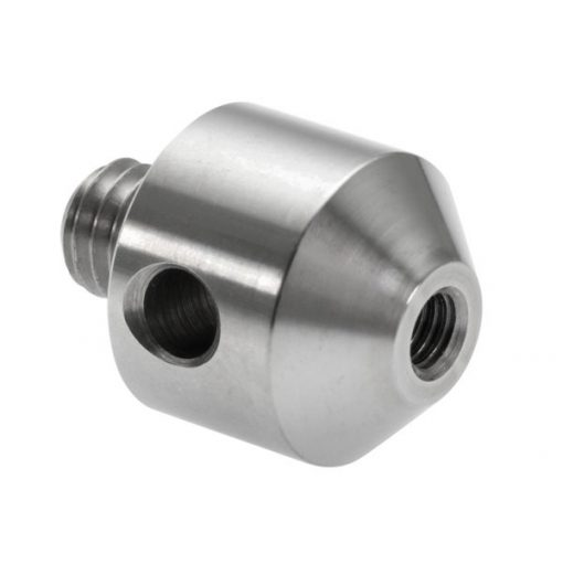 m5-to-m3-stainless-steel-adaptor-l-10-mm