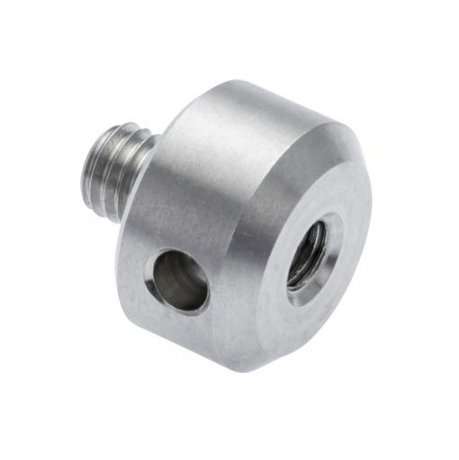 m5-to-m4-stainless-steel-adaptor-l-6-5-mm