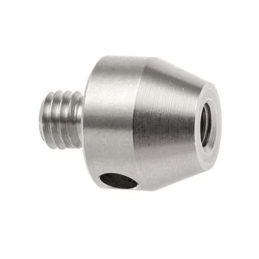 m5-to-m4-stainless-steel-adaptor-l-9-mm