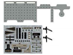 CMM-12Inch-Bundle-Starter