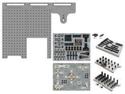 CMM-Bundle-540-Works (1)