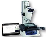 MF-Microscope