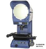 Mitutoyo-PJ-H30-Series-303-Profile-Projector