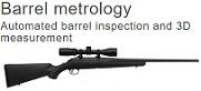 GUN-BARREL-MEASUREMENT